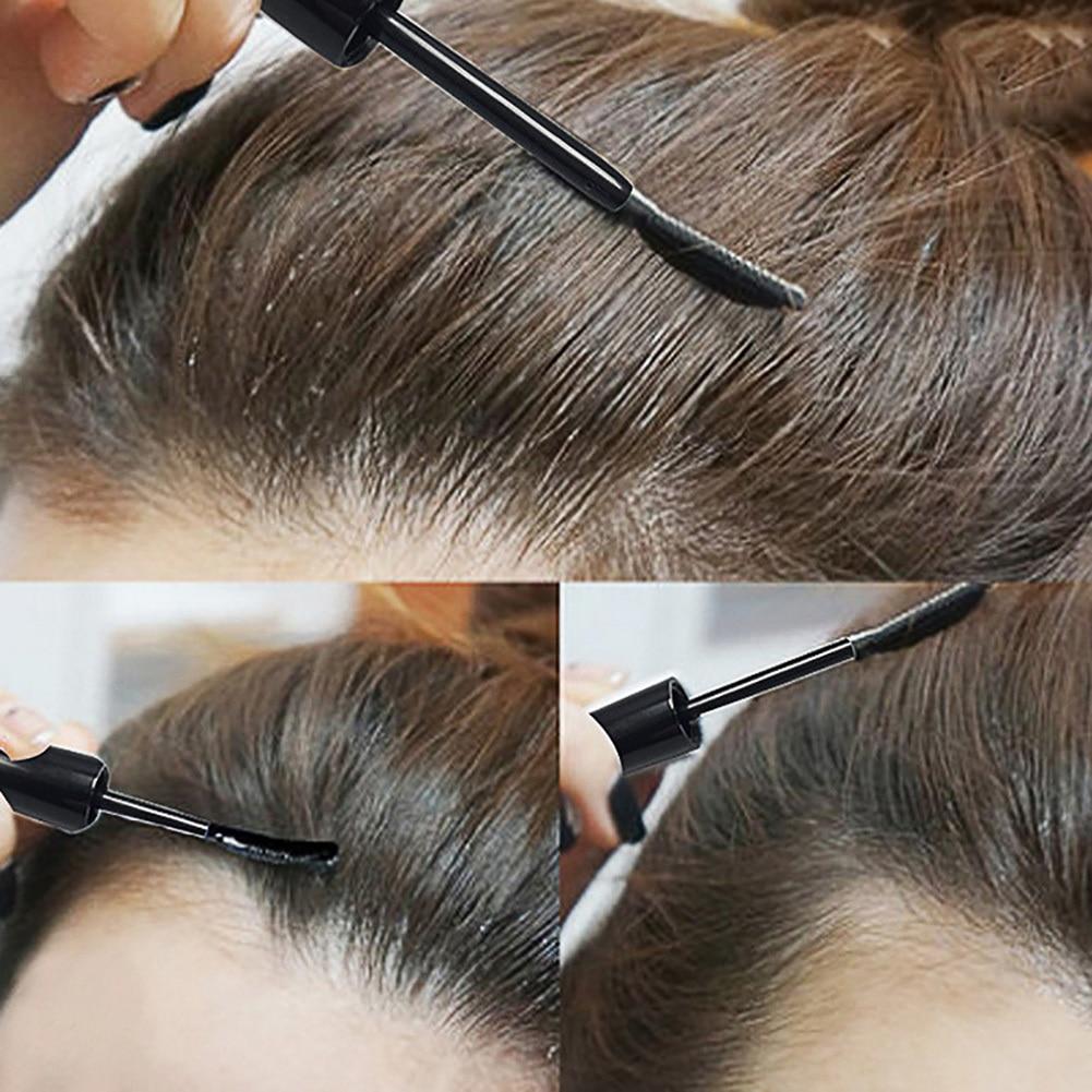 Hair Finishing Stick 2